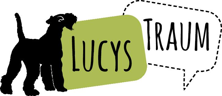 lucys-traum.de